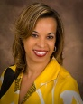 Dr. Gayla Denise Sylvain, MD