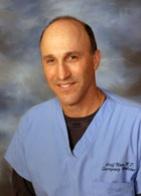 Dr. Geoffrey S Mann, MD