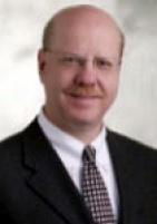 Dr. George Joseph Alter, MD