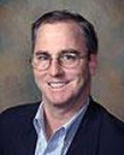 Dr. George Eric Andreae, MD