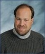 Dr. George M Goldfarb, MD