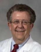 Dr. George Rodney Meeks, MD