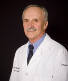 Dr. George A Primiano, MD, MBA