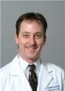 Dr. George Daniel Shanahan IV, DPM