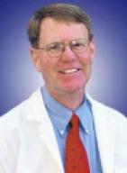 Dr. Gerald B Ahmann, MD