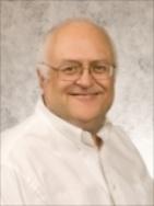 Dr. Gerald John Bannasch, MD