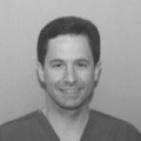 Dr. Gerald Anthony Maccioli, MD