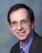 Dr. Gerald B Rakos, MD