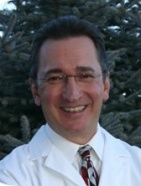 Dr. Gerard Livaudais Guillory, MD