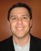 Dr. German Levin, MD
