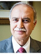 Dr. Ghassan G Khani, MD