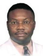 Dr. Gift Eze, MD