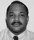 Dr. Gilbert Goliath, MD