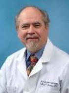 Dr. Gilbert Oscar Plasencia