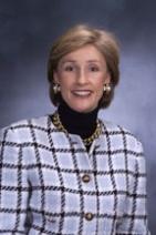 Dr. Gillian Mary Shepherd, MD