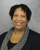 Dr. Gina S Bell, MD