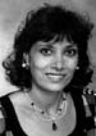 Dr. Gizel Awadallah Abraham, MD