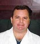 Jorge N Glass, MD