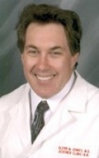 Glenn Mark Gomes, MD