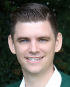 Dr. Brian Bell, DDS
