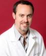 Dr. Glen Garner, MD