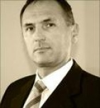Gligor Vasil Gucev, MD