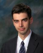 Dr. Gonzalo C Vicente, MD