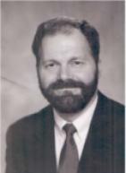 Dr. Gordon Leigh Heiss, DO