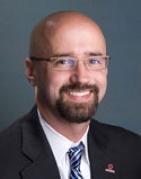 Dr. Graham E Snyder, MD