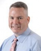 Dr. Grant L. Campbell, MD