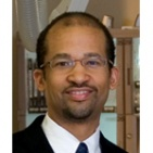 Dr. Onaje Dadisi Greene, MD