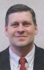 Dr. Gregory W. Balturshot, MD