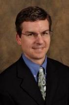 Dr. Gregory Alexander Bortoff, MD