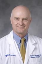 Dr. Gregory G Georgiade, MD