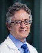 Gregory D. Middleton, MD