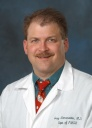 Dr. Gregory A Nemunaitis, MD