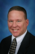 Gregory Raymond Page, MD