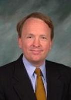 Dr. Gregory C Postel, MD