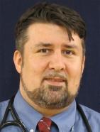 Dr. Gregory James Schilero, MD