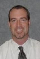 Dr. Gregory C. Schreiber, MD