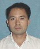 Dr. Greg Shih-Han Yen, MD