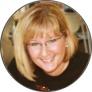 Gretchen C. Allen, MS
