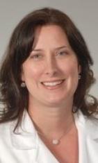 Dr. Gretchen E Ulfers, MD
