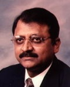 Gurubasappa V Motgi, MD