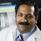 Dr. Gurvinder S. Deol, MD