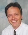 Dr. Raymond Gyarmathy, MD