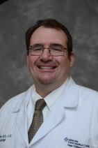 Dr. G Cotts, MD