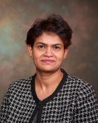 Hajira Yasmin, MD