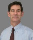 Dr. Hal J Minnigan, MD