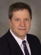 Dr. Hal Skopicki, MD